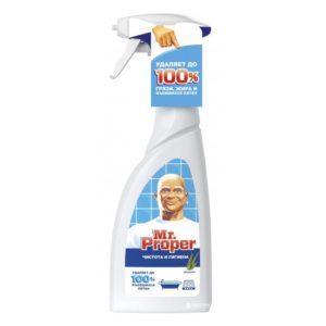 Засоби універсальні чистячі
