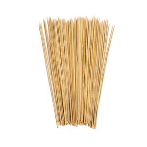 Деревяні зубочистки Палички для шашлика